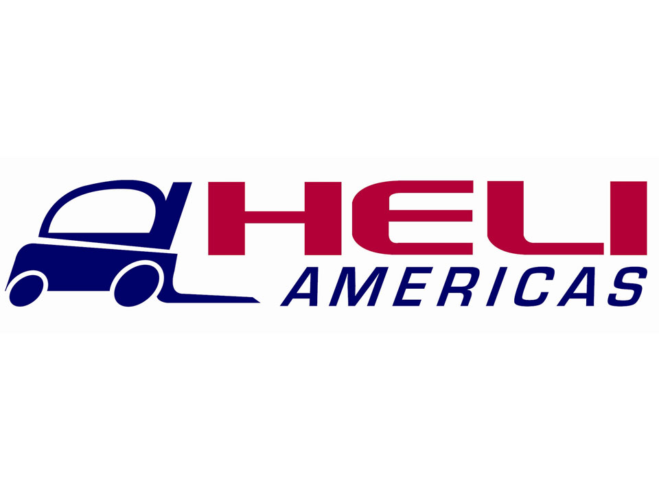 Heli factory authorized forklift dealers in Pittsburgh